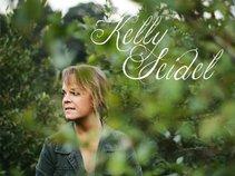 Kelly Seidel