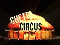 Ghetto Circus