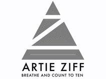 Artie Ziff