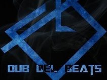 Dub Del Beats