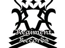 Regiment Records