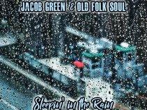 Old Folk Soul