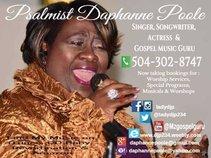 Daphanne Poole