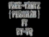 Free - Yantz