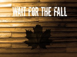 Image for Wait For The Fall