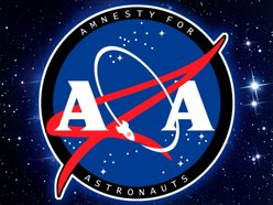 Image for Amnesty For Astronauts