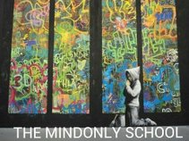 The MindOnly School