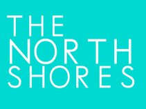The North Shores