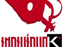 Indivíduo K