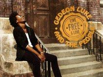 Gedeon Luke & The People