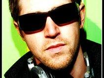 DJ Aiden Scott