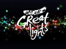 Under Great Lights