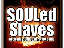 Image for SOULed Slaves