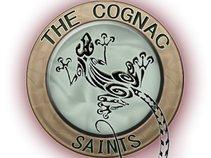 The Cognac Saints