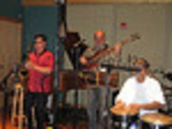 te Latin Jazz Quintet