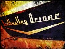 Deathvalley Driver