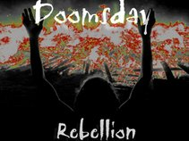 Doomsday Rebellion