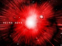 Heira Nova