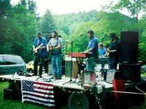 The Black River Gypsies
