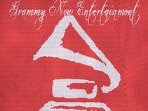 Grammy Now Entertainment