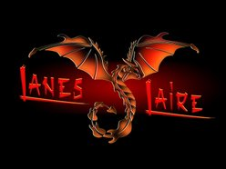 Image for Lanes Laire