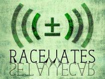 Racemates