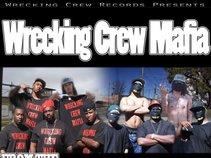 Wreckingcrew Mafia