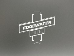 Image for Edgewater Hotel