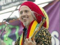 Jah Levi & The Higher Reasoning