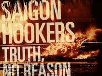 Saigon Hookers