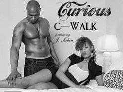 Image for C-Walk