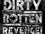 Image for Dirty Rotten Revenge!