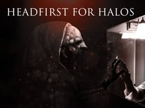 Headfirst For Halos