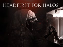Image for Headfirst For Halos