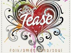 The Sweet Tease