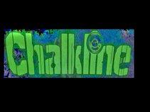 CHALKLINE band
