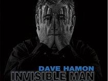 Dave Hamon