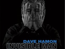Image for Dave Hamon