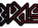B.D.A.S.