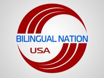 Bilingual Nation