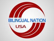 Bilingual Nation