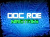 Doc Roe Ministries