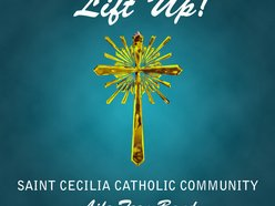 Image for St. Cecilia Life Teen Band