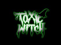Toxic Witch