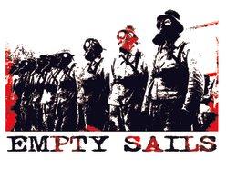 Empty Sails