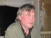 Jan Buch