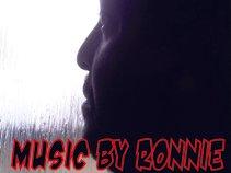 Musicbyronnie
