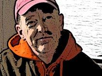 Greg Bartholomew