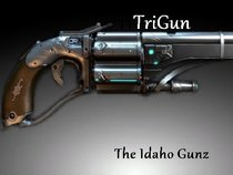 The Idaho Gunz