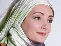 Aida El-Aiouby